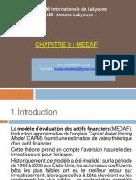 2- CAPM.pdf
