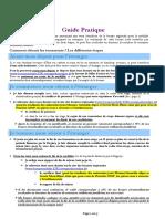 ~-Aide-Guide_pratiqueetudiant_2019
