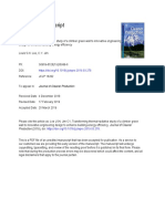papaer-de-muros-verdes.pdf