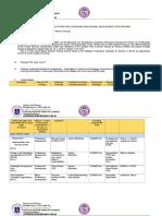 Edited INSET Matrix Amunitan ES_2019-2020