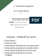 ELETRO_aula3_E2017