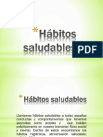 DIAPO HABITOS SALUDABLES.ppt