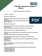 Campaña+Emails+Ganancia+Logica+Miedo.doc