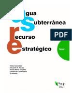 Agua_Subterranea_Recurso.pdf