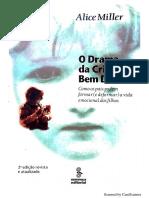 MILLER, A_ O drama da criança bem dotada.pdf