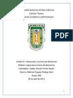 Introduccion_a_la_toma_de_decisiones.pdf