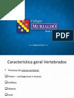 ZOOLOGIA - MURIALDO.pdf