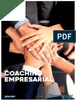 E Bok Coaching Empresarial