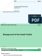 Install Toolkit Comprehensive Overview (Scale 5.0.1 and ESS 5.3.0) (1)