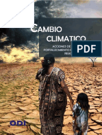4. DOCUMENTO DE APOYO - CAMBIO CLIMÁTICO.docx