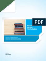 Nivelamento de Lingua Portuguesa
