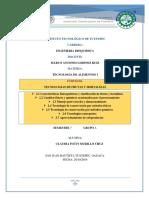 Claudia Ivett Murillo Cruz_02_tarea Tecnologias