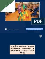 39967_3000000957_10-10-2019_141746_pm_PPT_9.pdf