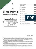 E-M5_Mark_III_MANUAL_EN.pdf