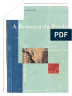 Retorica da perda pg 103-135.pdf