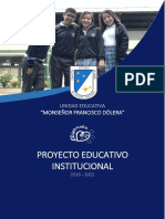 PEI-UEMFD-2019-2022-v