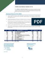 17450_720739.pdf. (1)