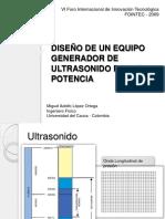 diseodeunequipogeneradordeultrasonidode-120625202805-phpapp01