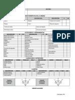 Formato de Entrega Recepcion de Vehiculos 2 1