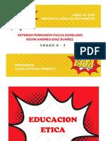 LIBRO DE ETICA Y RELIGION.pdf