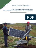 Paneles Solares Guía 7