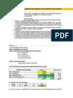 CASOS PRÁCTICOS  NIIF 15 2.xlsx
