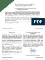 (A)_Guia_de_Diagnosticos_en_Instalaciones_Electricas_Hospitalarias_en_Areas_Criticas_Conforme_a_la_Regulacion_Colombiana__1029.pdf