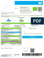500024050-04-10-2019 (1).pdf