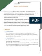 2 INFORME DE PELICULA DELGADA 2018.docx