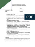 Plan de Intervencion Del Profesional Saanee