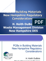 11-28-12_MASTER_Keith_DuBois.pdf