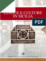 BONANZINGA_La_musica_di_tradizione_orale_in_Sicilia.pdf