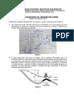 Práctica Calificada N° 03 MF 2019-II