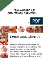 336618552-Embutidos-carneos.pdf