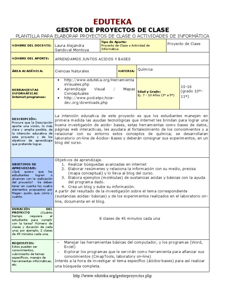 Lujoso Clase De Plantilla Php Modelo - Colección De Plantillas De ...