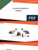 Presentacion Dispositivo Anticolisión Inv.Farias 2019.pptx