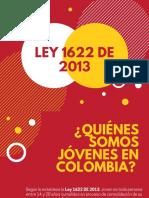 LEY 1622 DE 2013-3