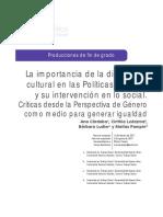 24_Cordoba-P.pdf