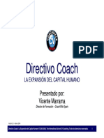 coaching-091203080046-phpapp02