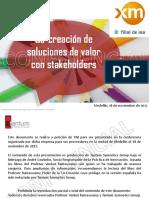 Presentacion Cocreacion Vf