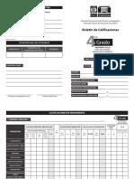 Boletín 5 academicaoptativas - copia.pdf