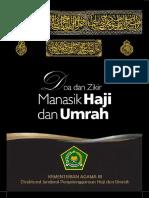 Buku Doa Dan Zikir Manasik Haji Dan Umrah-compressed-min