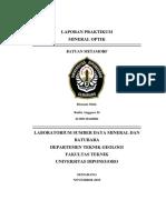 LAPORAN PRAKTIKUM BBNF rdx.docx