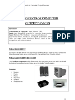 Ipf8000 Series service manual | Printer (Computing) | Signal