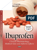 ibuprofen-clinical-pharmacology-medical-uses-and-adverse-effects.pdf