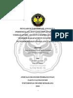 contoh kuesioner permodalan.pdf