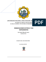 Práctica N° 01 Conocer los tipos de embarcaciones de pesca y sus instrumentos.docx