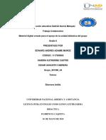 Didactica-evalucion Intermedia Fese 3material Colaborativo Final 44
