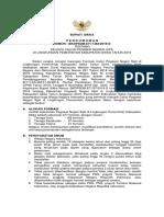 Pengumuman Pendaftaran Cpns 2019 (1)