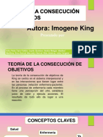 imogenes king-1.pptx